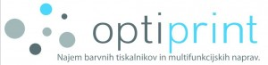optiprint