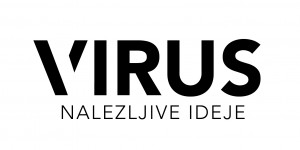 Virus_ZNAK_&_tagline_Black-01